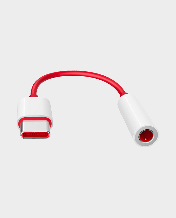 OnePlus Type Cable in Qatar