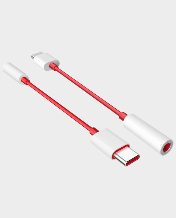 OnePlus Accessories in Qatar