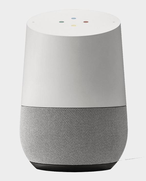 Google Home Smart Speaker Price in Qatar Lulu – Amazon – Jarir – Carrefour