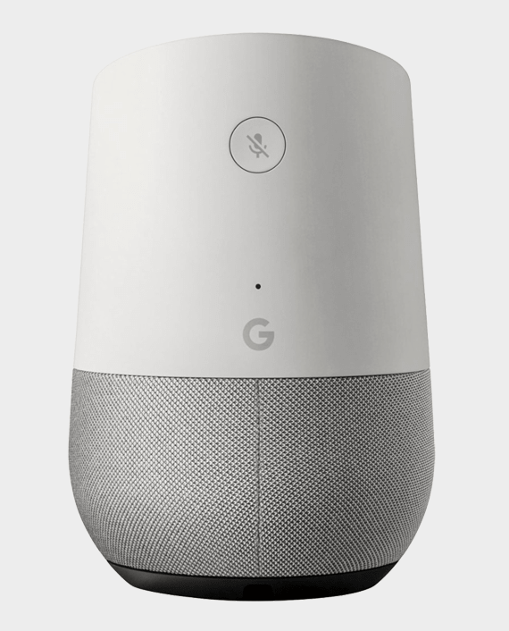 Google Home Smart Speaker Price in Qatar and Doha