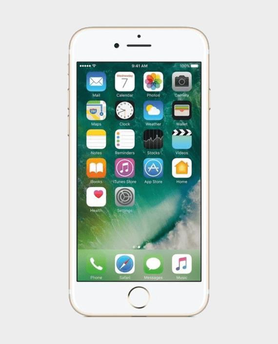 Apple iPhone 7 Refurbished in Qatar