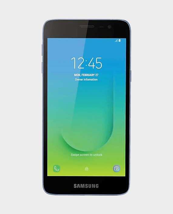 Samsung Galaxy J2 Core Price in Qatar and Doha