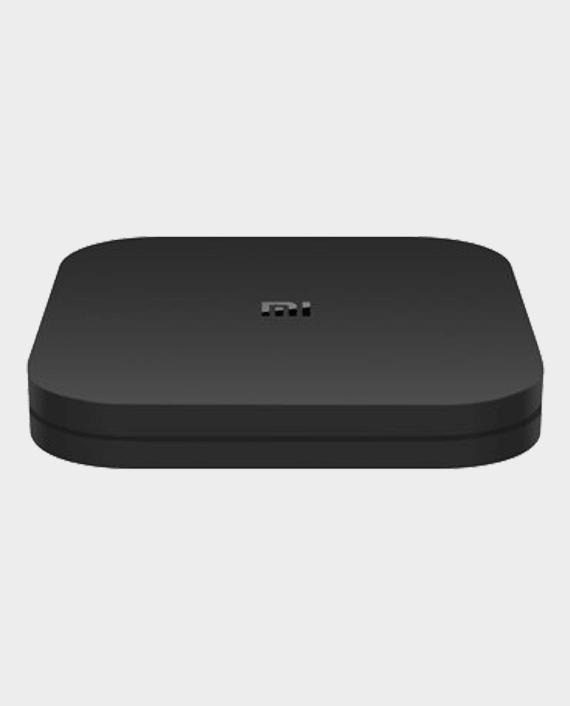 buy android tv box qatar