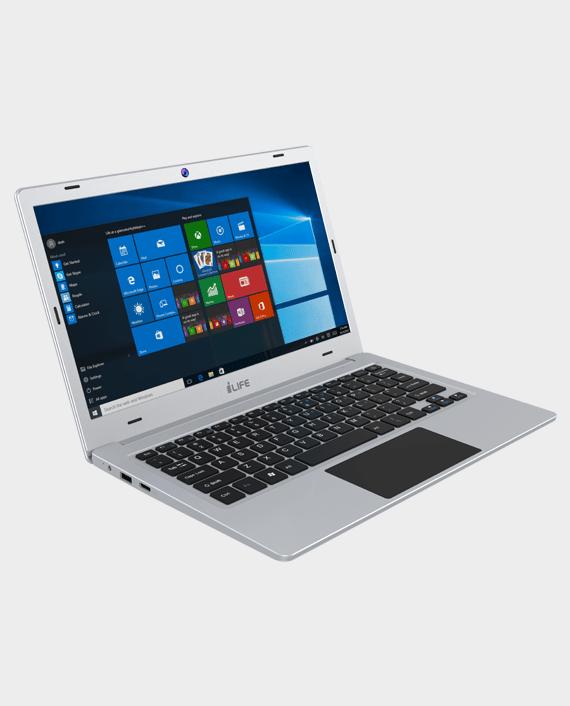 ilife laptop Price in Qatar