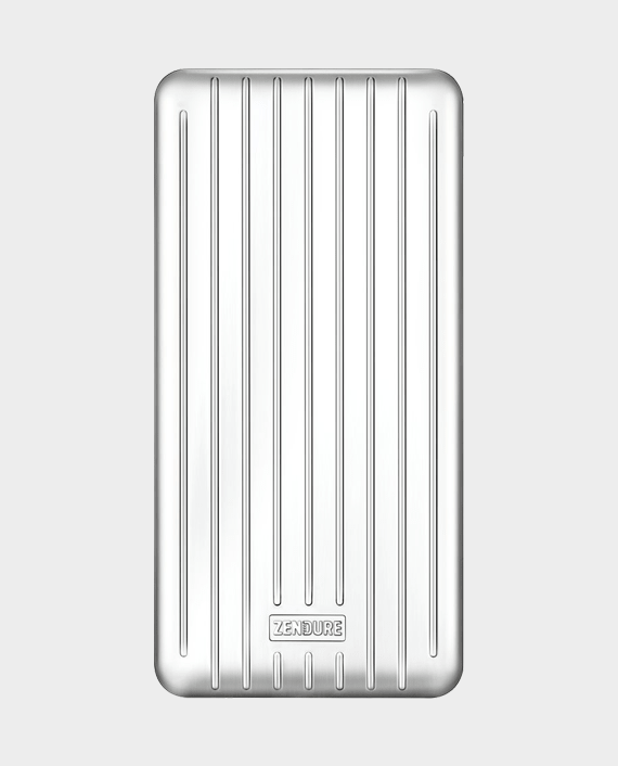 Zendure Slim 18W PD 10000 Power Bank in Qatar