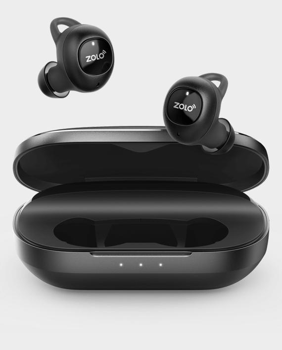 Anker Zolo Liberty True Wireless Earphones in Qatar and Doha
