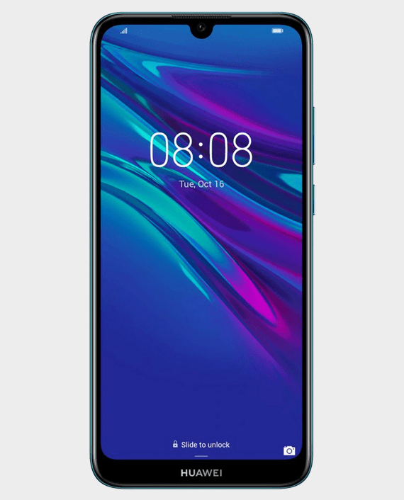 Buy Huawei Y6 Prime 2019 Price in Qatar and Doha - AlaneesQatar Qa