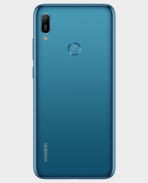 Huawei Y6 Prime 2019 Price in Qatar Lulu