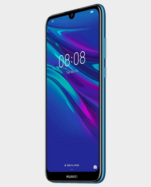 Huawei Mobile Price in Qatar