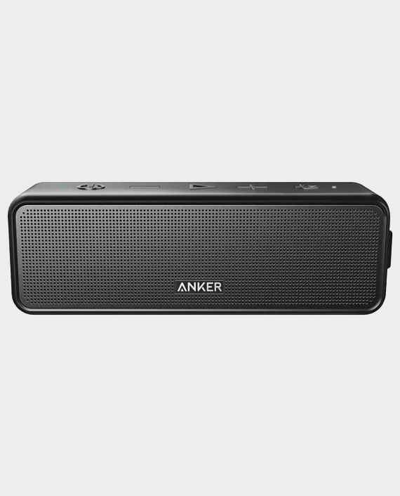 Anker SoundCore Select Bluetooth Speaker in Qatar