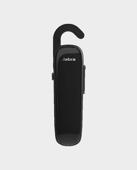 Jabra Bluetooth Headset in Qatar