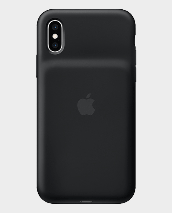 iPhone XS Smart Battery Case in Qatar