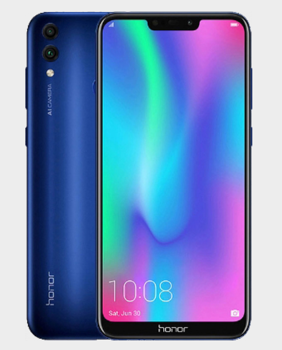 Honor Mobile Price in Qatar