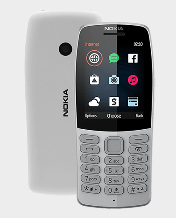 Nokia Mobile Price in Qatar and Doha