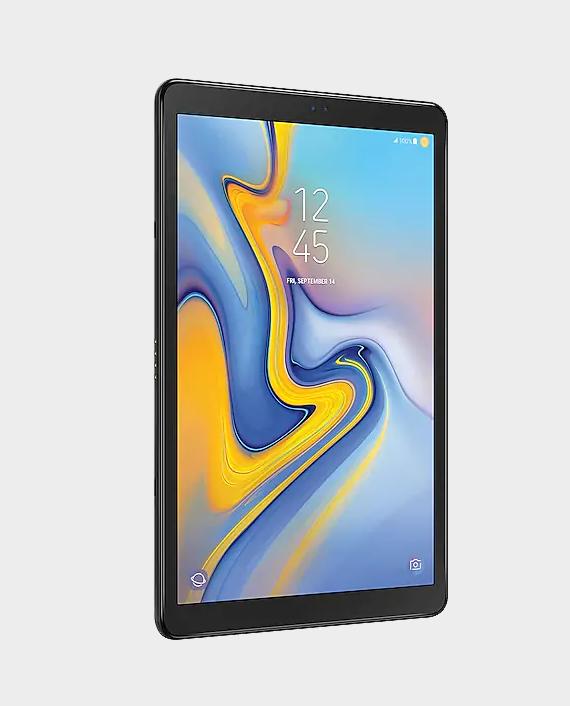 Samsung Tab a 10.5 in Qatar Lulu