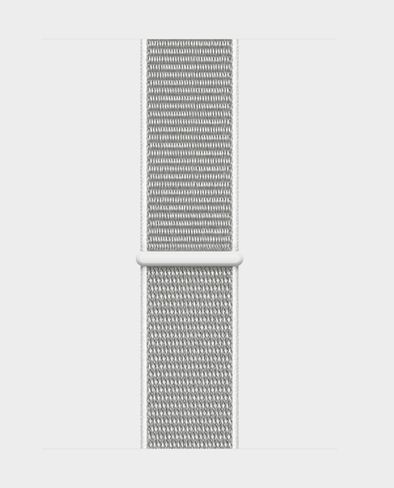 Apple Watch 4 in Qatar