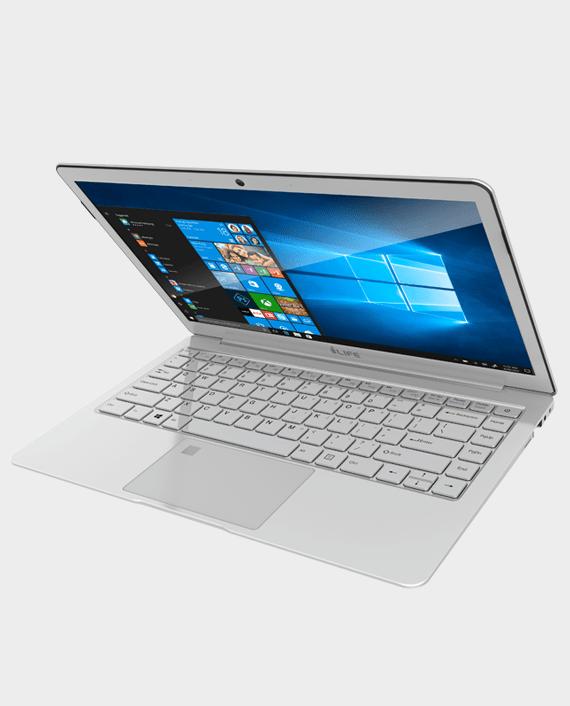 iLife Laptops in Qatar and Doha