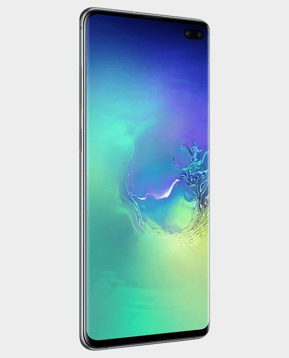 Samsung Mobile Price in Qatar