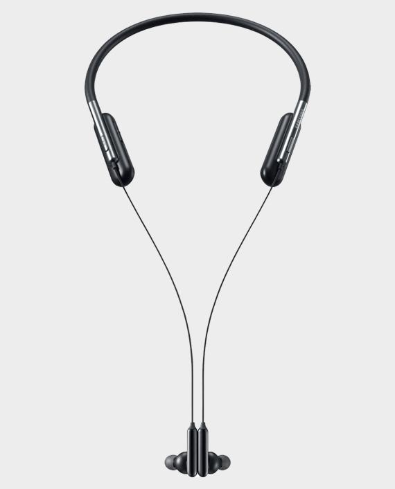 Samsung Wireless Headset in Qatar