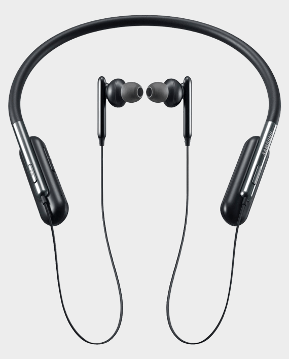 Samsung U Flex Headphones in Qatar