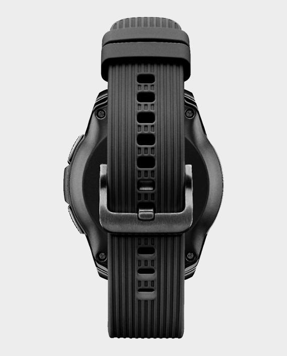 Samsung Smartwatch in Qatar Lulu