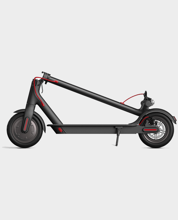 electric scooter available in qatar