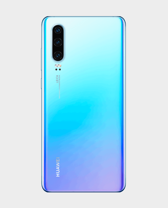 Huawei P30 in Qatar and Doha