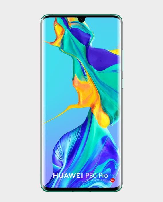 Huawei P30 Pro in Qatar
