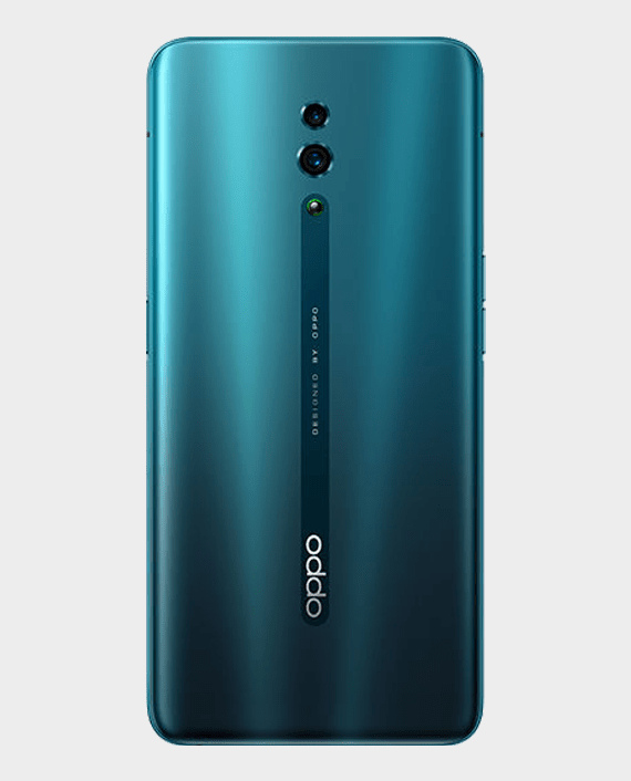 Oppo Reno Best Price in Qatar
