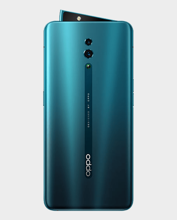 Oppo Reno Price In Doha