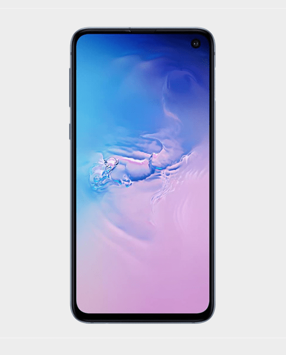 Samsung Galaxy S10E Price in Qatar and Doha