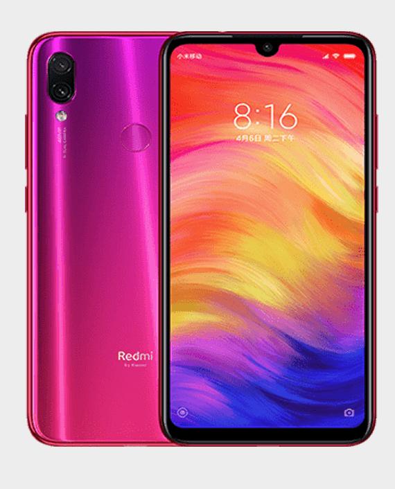 Xiaomi Redmi Note 7 2-min