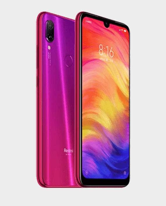 Xiaomi Redmi Note 7 3-min