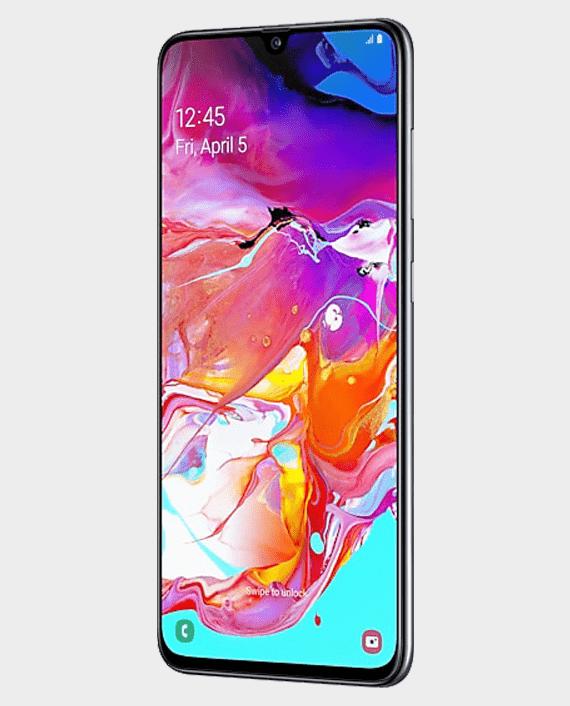 Samsung mobile phone price in qatar