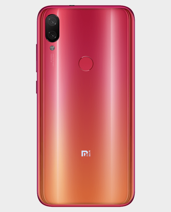 xiaomi mi play in price in qatar