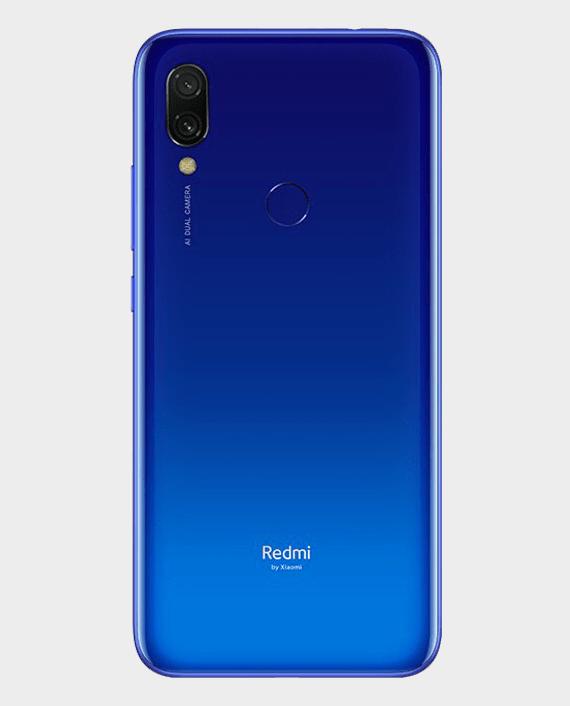 Xiaomi redmi 7 price in qatar lulu