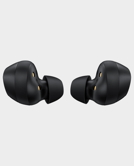 galaxy buds price qatar doha
