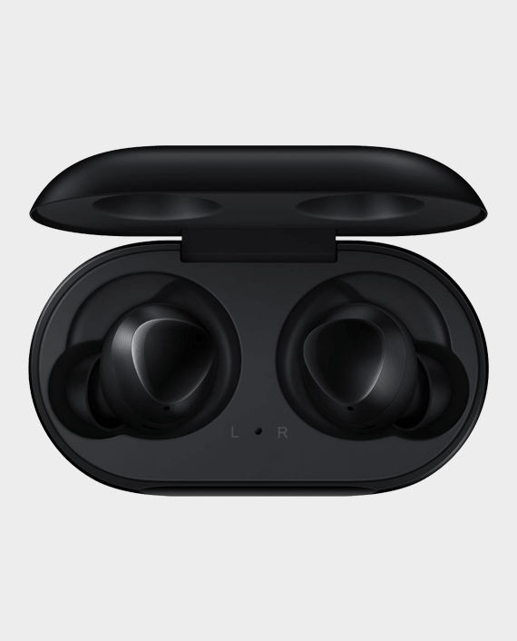 Samsung Galaxy Buds price in Qatar lulu