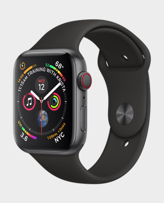 Apple Watch Series 44mm in Qatar and Doha