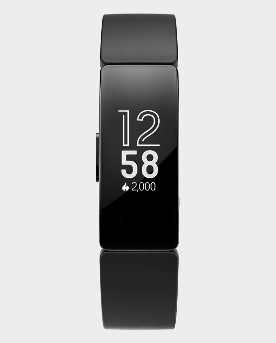 Fitbit inspire in qatar