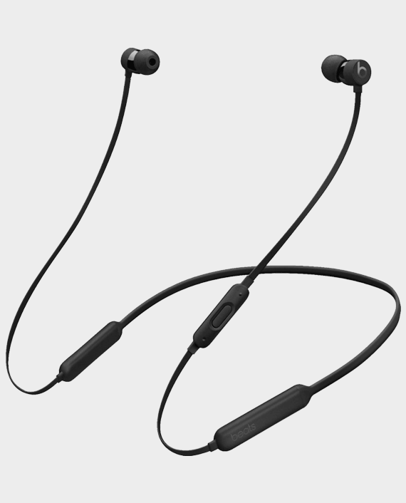BeatsX Earphones price in qatar