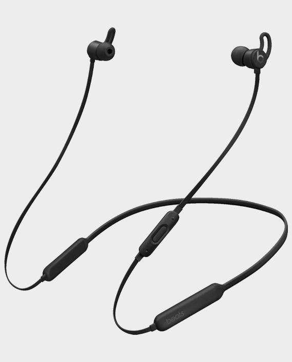 BeatsX Earphones price in qatar and doha