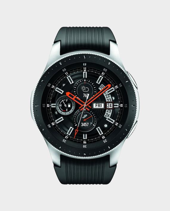 samsung galaxy watch 46mm price in qatar