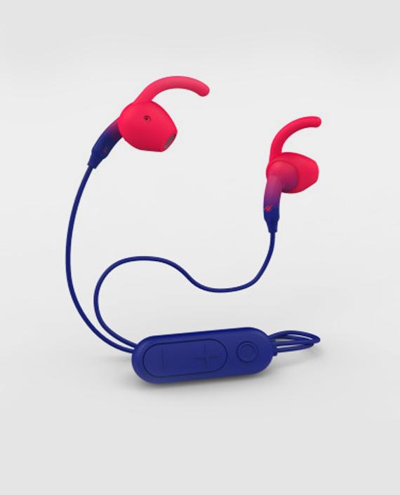 iFROGZ Sound Hub Tone in Qatar