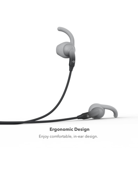 iFROGZ Sound Hub Tone headset in qatar