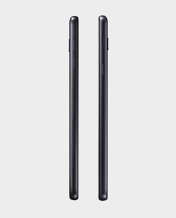 Samsung Galaxy J4 Core price in Qatar