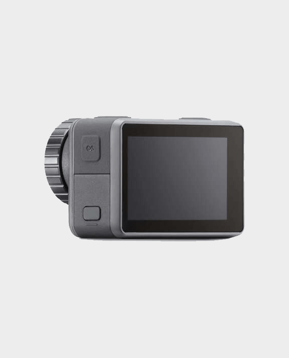 Dji Osmo Action Price in Qatar