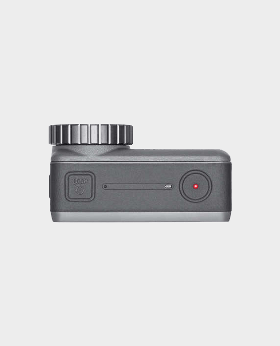 Dji Osmo Action Camera in Qatar