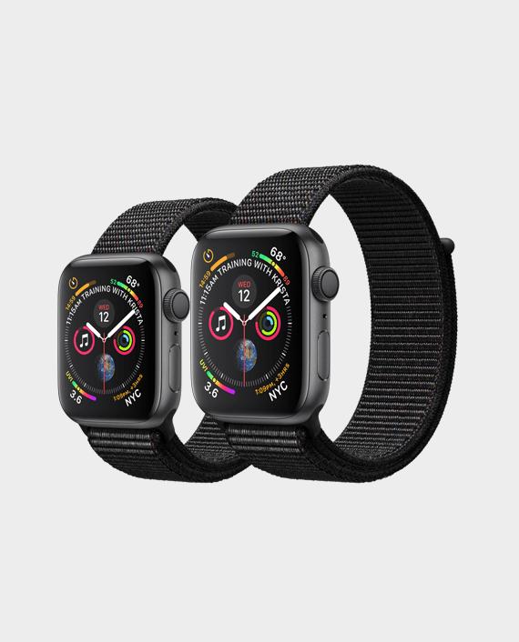 Apple Watch Series in Qatar