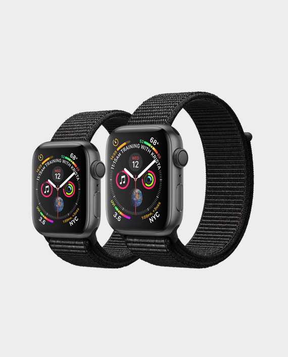 Apple Watch Series in Qatar